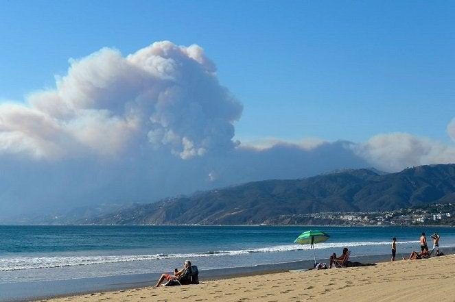 california-wildfire-2