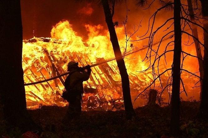 california-wildfire-3