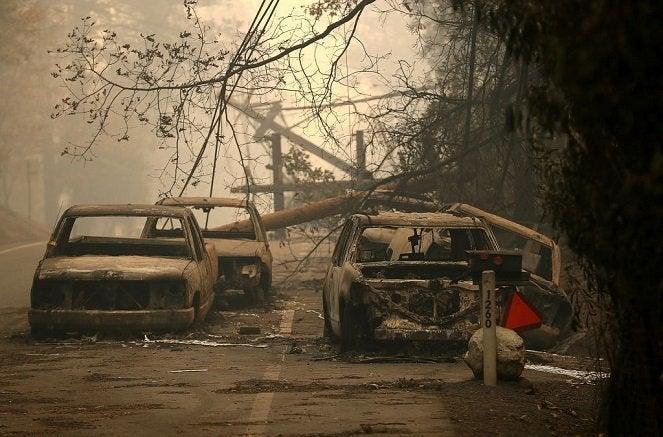 california-wildfire-5