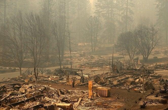 california-wildfire-6