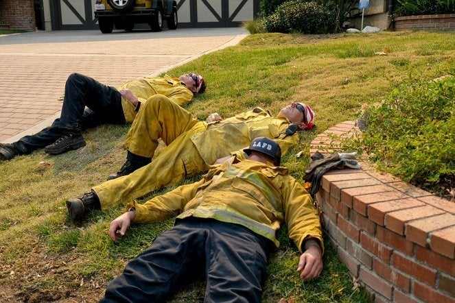 california-wildfire-7