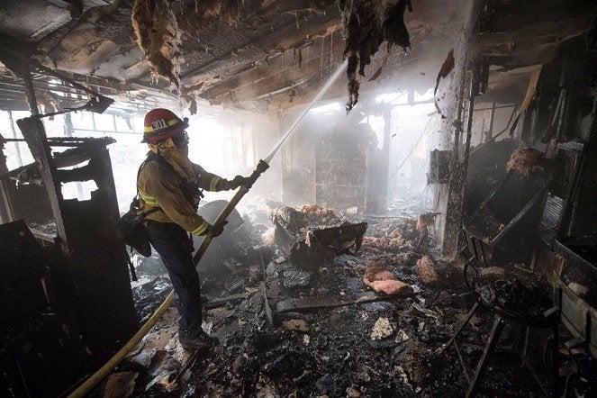 california-wildfire-8