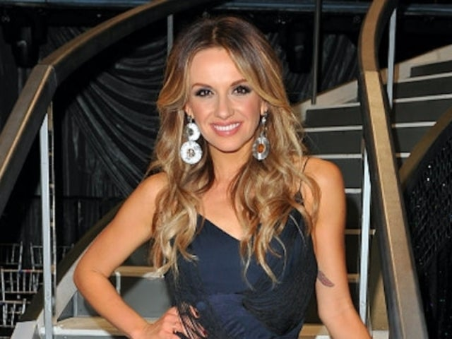 Carly Pearce Is 'Happier' and 'More Settled' After Whirlwind Year on the Road