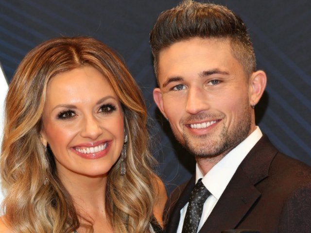 Carly Pearce and Michael Ray's Relationship Timeline