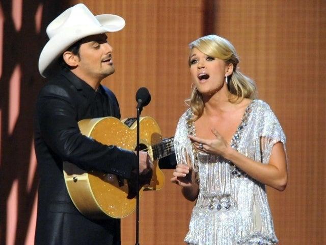 Carrie Underwood's CMA Awards Style Evolution