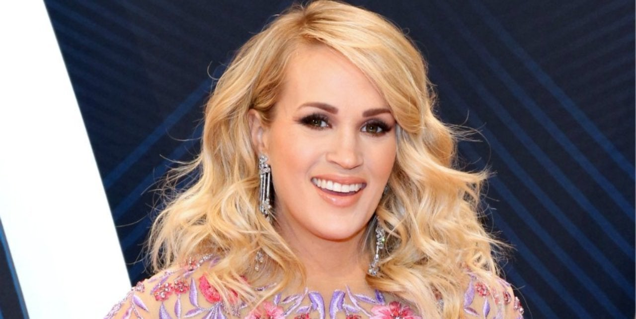 Carrie Underwood nudes (38 fotos), photos Sexy, Instagram, cleavage 2015