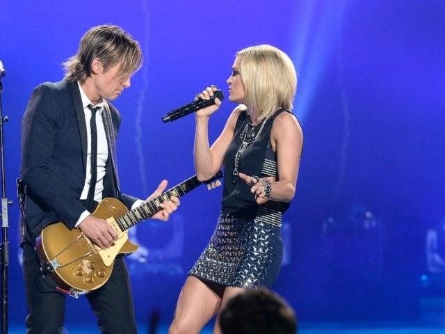 'American Idol' Alums to Reunite at 2018 CMA Awards