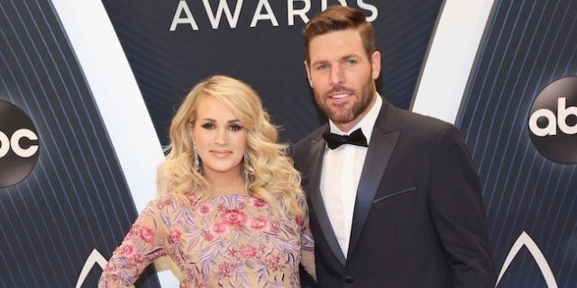 carrie-underwood-mike-fisher-getty