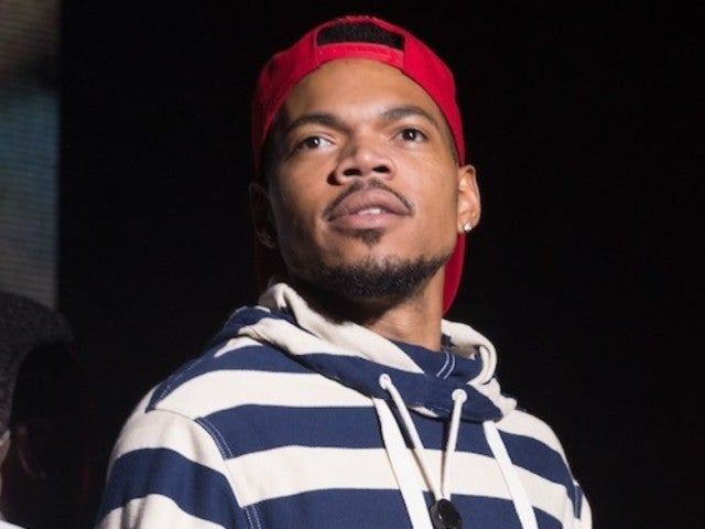 Chance the Rapper's Bodyguard Faces Lawsuit After Reported Beatdown Caught on Video