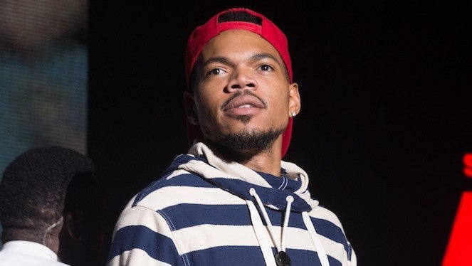 chance-the-rapper-