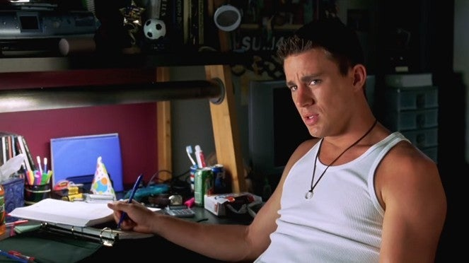 channing-tatum-shes-the-man
