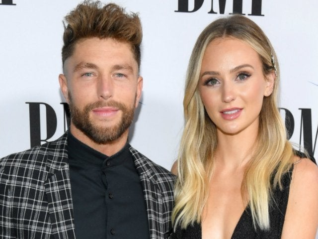 'Bachelor' Alum Lauren Bushnell Moves in With Boyfriend Chris Lane