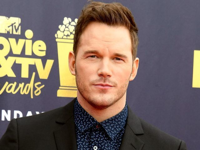 Chris Pratt Writes Sweet Note Thanking His Brother Cully on Veterans Day