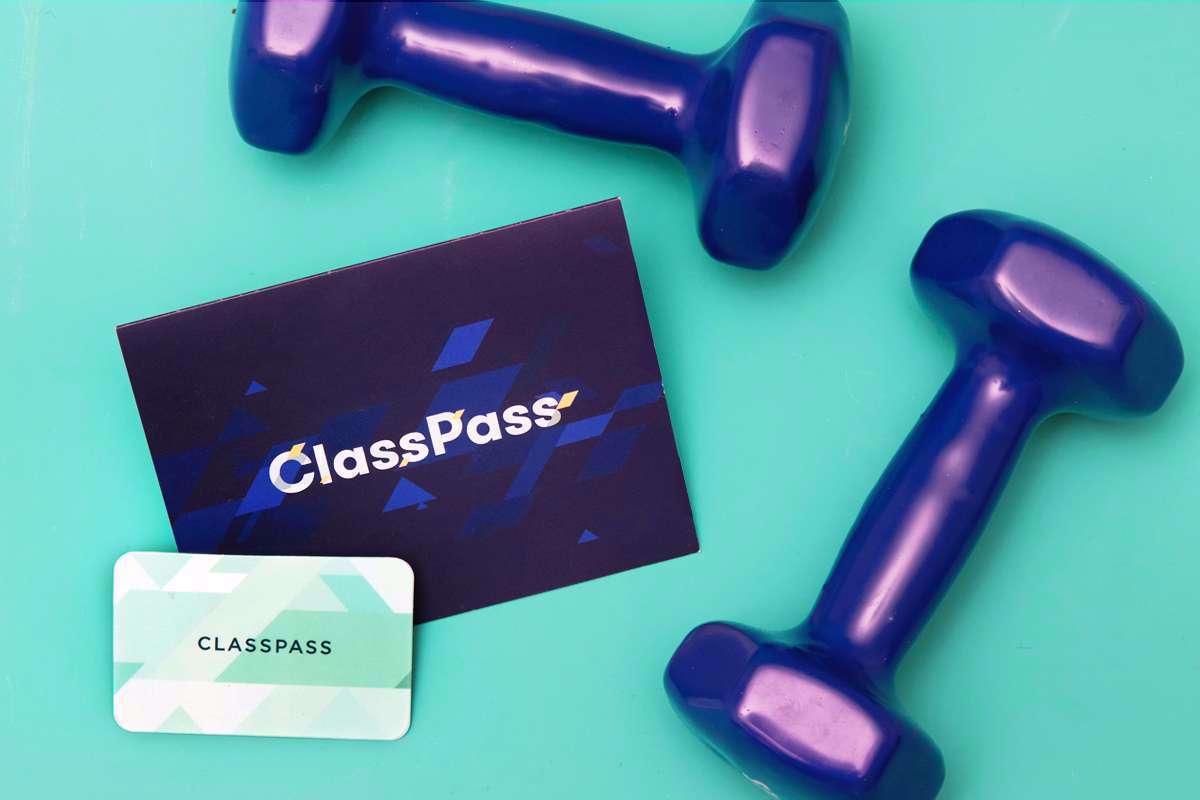 classpass-20031726