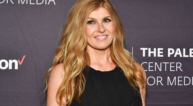 connie britton may 2018 getty images