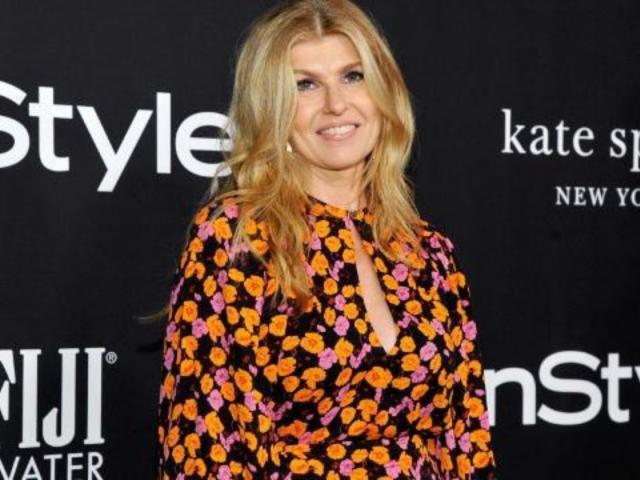 'American Horror Story' Alum Connie Britton Joins Former Fox News Chief Roger Ailes Movie