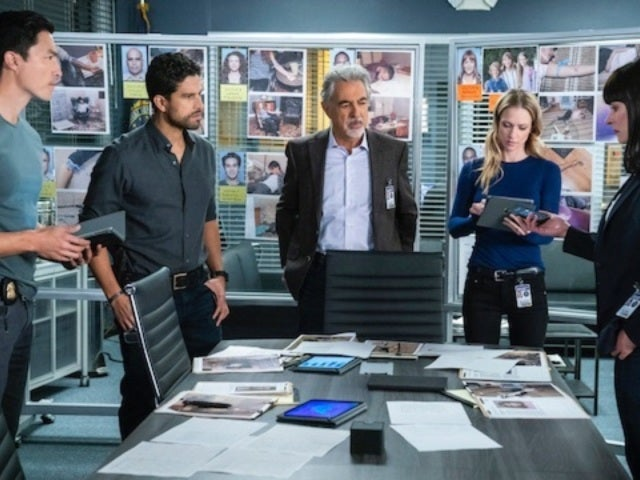 'Criminal Minds': Where to Stream Every Episode