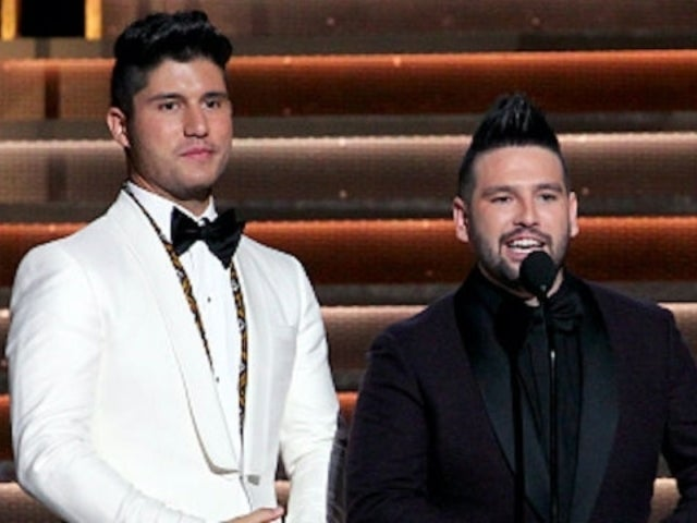 Dan + Shay Are Already Winners With Multiple CMA Awards Nods