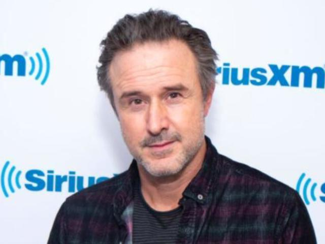 David Arquette Speaks out About 'Wrestling Death Match' That Led to Hospitalization: 'I'm Lucky to Be Alive'