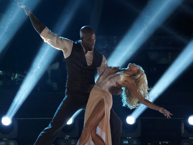 'Dancing With the Stars': DeMarcus Ware Speaks out Following Unexpected Elimination