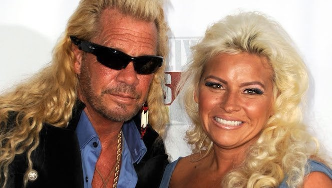 dog-the-bounty-hunter-beth-chapman-duane