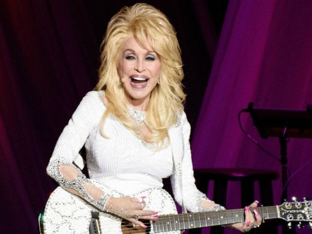 Dolly Parton Talks Fluctuating Weight: 'I'm a Hog at Heart'