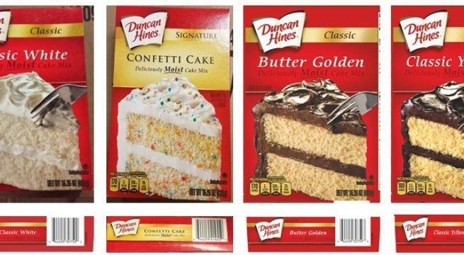 duncan-hines-recalls-cake-mix-salmonella