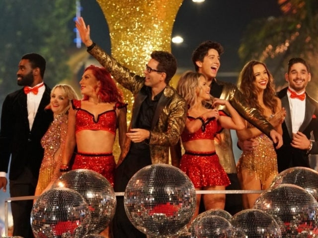 'Dancing With the Stars' Crowns Bobby Bones Season 27 Winner
