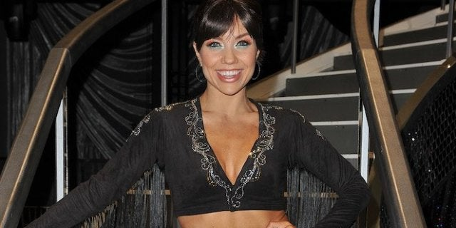 dwts-jenna-johnson-dancing-with-the-stars