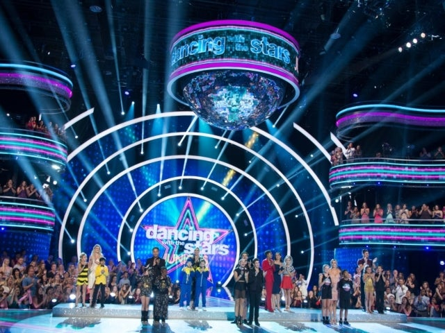 'Dancing With the Stars: Juniors' Eliminates Pair Following 'Choice' Night