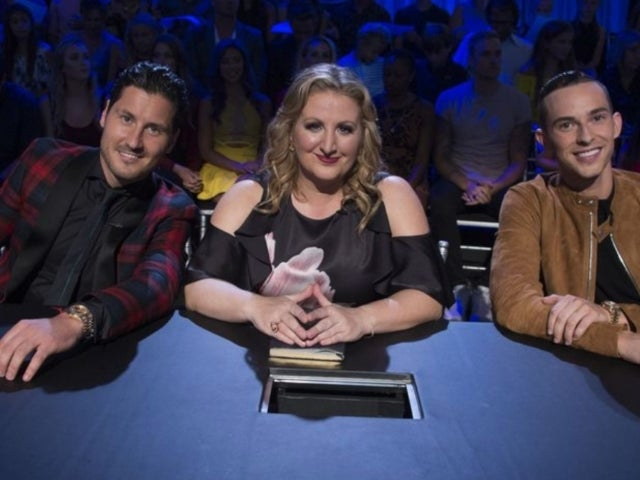 'Dancing With the Stars: Juniors' Announces Thanksgiving-Themed Songs, Dances