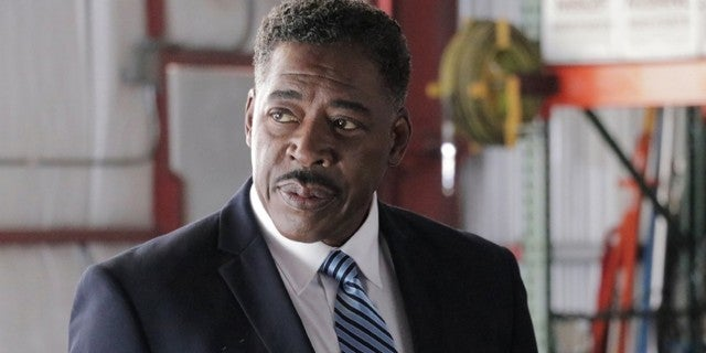 ernie-hudson-the-family-business-01