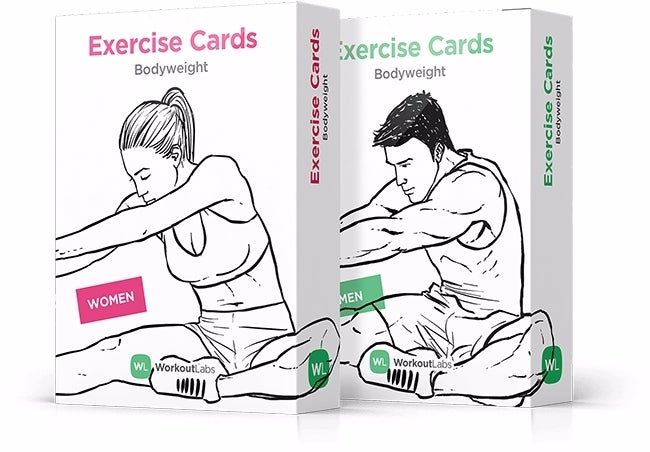exercise-cards-women-men@2x