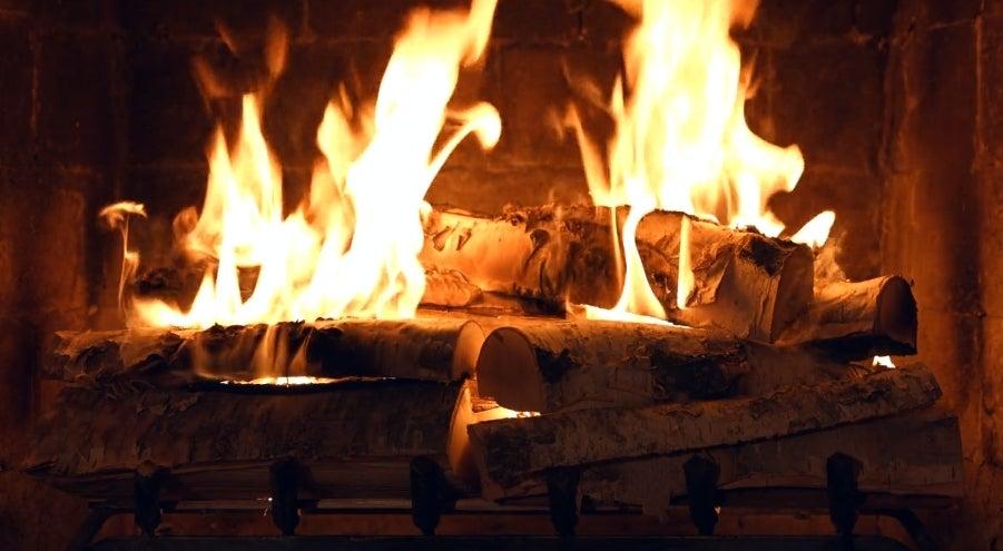 fireplace-netflix
