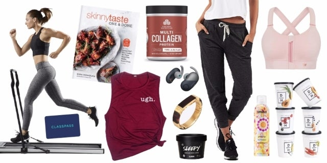 fit-girl-holiday-gift-guide-2018