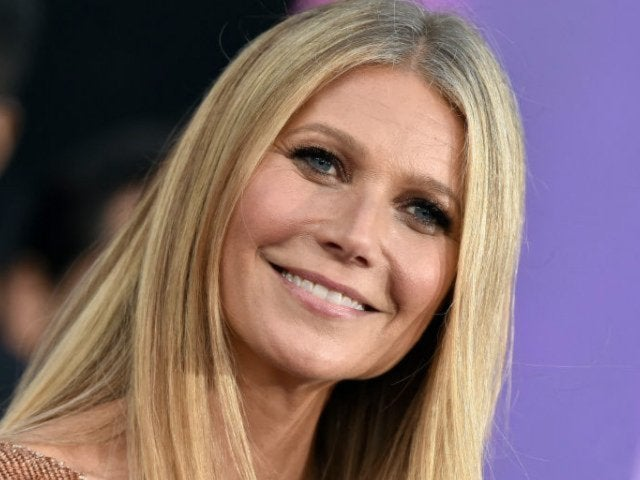 Gwyneth Paltrow Reveals Least Favorite Movie Role Was a 'Disaster'