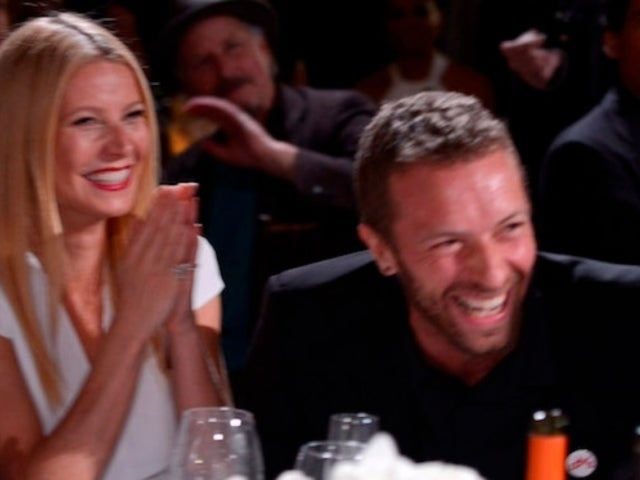 Chris Martin Gets Brutally Honest About Effect Gwyneth Paltrow Split Had on Him