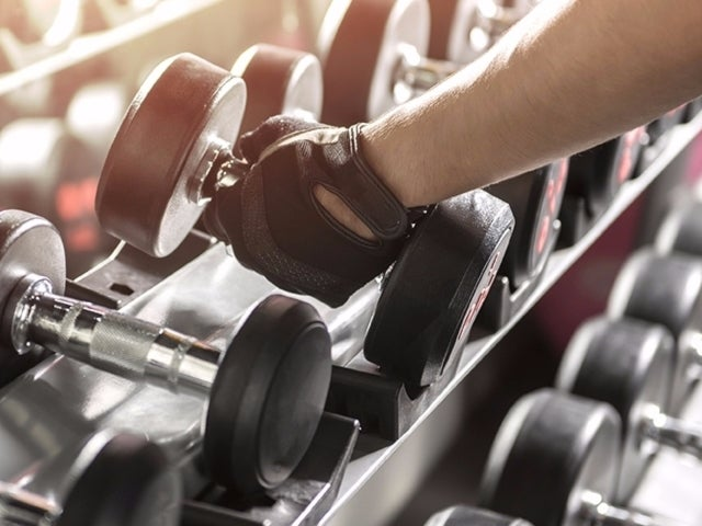 Your Guide to Gym Etiquette