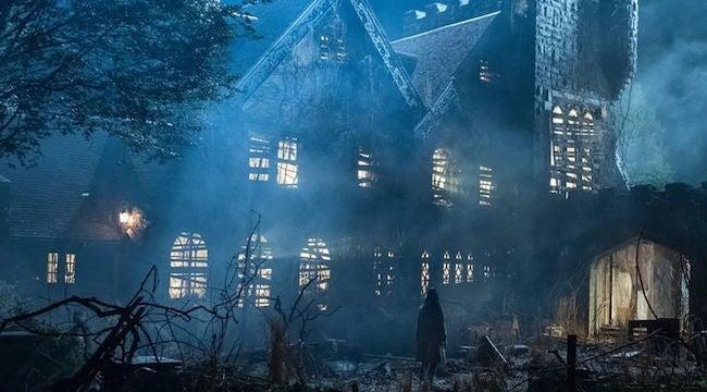 haunting-mansion-light