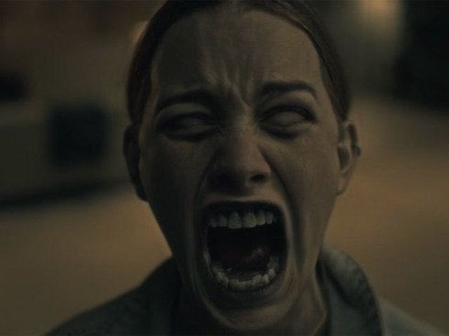 12 of the Scariest 'Haunting of Hill House' Moments