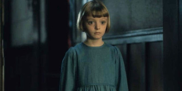 haunting-of-hill-house-abigail-dudley