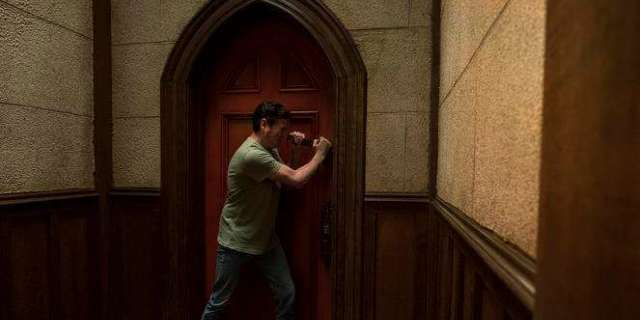 haunting-of-hill-house-netflix-003