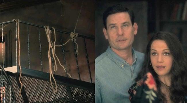 haunting-rope