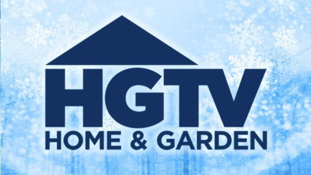 Beachhunters Password see hgtv's stacked new year's day lineup of new episodes