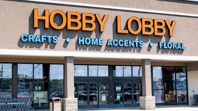 hobby-lobby-getty