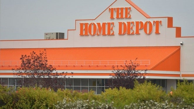 home-depot-getty