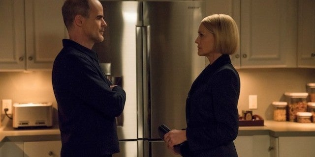 house-of-cards-doug-stamper-claire-underwood-michael-kelly-robin-wright