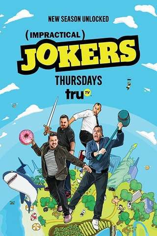 impractical_jokers_s7_default
