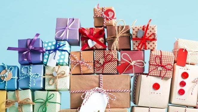 istock-christmas-gifts