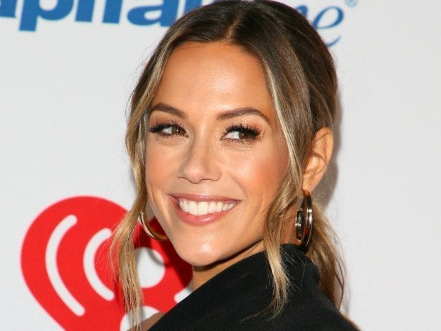 Jana Kramer Sounded off on Justin Timberlake's Hand-Holding Scandal, and Onlookers Have Thoughts